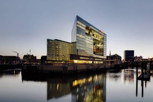 Il nuovo volto di Amburgo, tra riqualificazione urbana e progetti innovativi